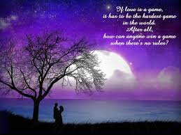 Scottish Love Quotes by Inspirational Sayings Wallpapers Group 76