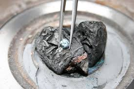 human cremation dying is forever memorial diamonds made of cremated human
