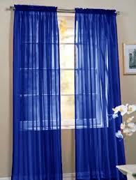 beautiful curtain amazon com