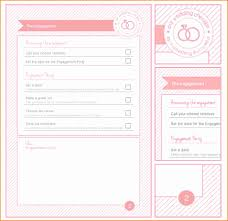 wedding planner guide wedding printableg planner free worksheets pdfprintable kit