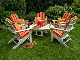 Fire Pit And Chair Set Gorgeous Adirondack Patio Chairs Diy Propane Fire Pit Patio