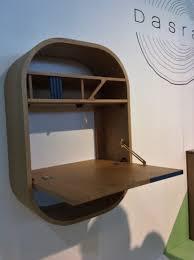 salon mobilier de bureau salon maison objet janvier 2015 les nouveaut s petit of petit