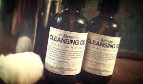 makeup remover acne e skin the mod cabin cleansing oils our cleansing oils are formulated for use by both men soothing eye