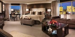 chambre las vegas chambre hotel luxe las vegas intérieur meubles