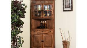 Curio Cabinet Makeover by Engaging Photograph Cabinet Liners Kitchen Non Adhesive Blue