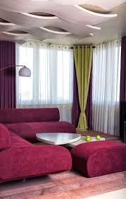 wohnzimmer decken gestalten decke gestalten ideen faszinierende auf moderne deko zusammen mit