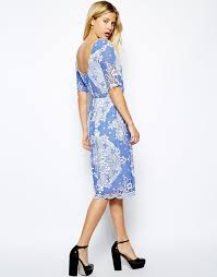 Wedding Guest Dresses Uk Wedding Guest Archives You Mean The World To Me You