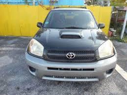 2005 toyota rav4 for sale by owner 2004 toyota rav4 for sale carsforsale com