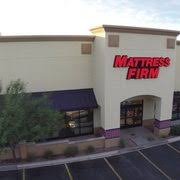 mattress firm black friday ad mattress firm north mayfair closed 11 photos u0026 17 reviews