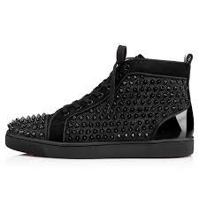 louis orlato men u0027s flat new cl shoes 2026 302 99 cheap