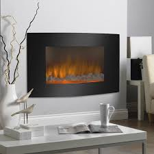 Home Depot Wall Mount Fireplace by Home Depot Electric Fireplaces Decor Corner Home Depot Electric
