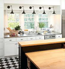 kitchen sconce lighting sconce kitchen wall sconce lighting kitchen sconce lighting find