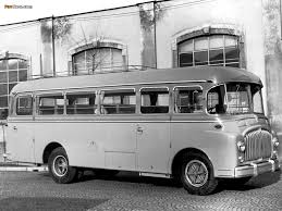 buses trucks and ambulance bodybuilders bartoletti italy u2013 myn