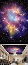 241 best space station room design for kids images on pinterest