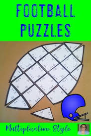 multiplication color by number lots of varieties this is an