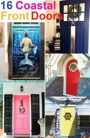 Navy Blue Door 83 Best Front Door Ideas Images On Pinterest Windows Doors And
