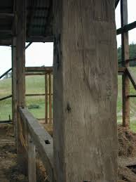 Barn Wood Siding Price Longleaf Lumber 5 Tips For Selling Reclaimed Wood