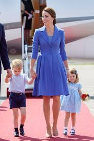 lady charlotte diana spencer princess charlotte elizabeth diana see the royal birth