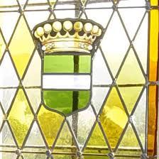 chambre des metiers nogent sur oise chambre de métiers et de l artisanat de l oise cma oise posts