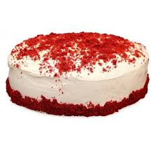 online birthday cake delivery in noida order birthday cake