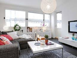 Studio Apartment Decor Interior Studio Apartment Design Ideas 500 Square Feet Nice