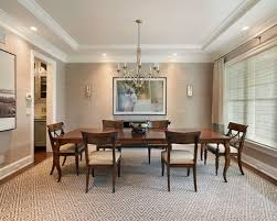 useful wallpaper dining room creative dining room remodel ideas