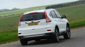 pics of honda crv honda cr v suv review carbuyer