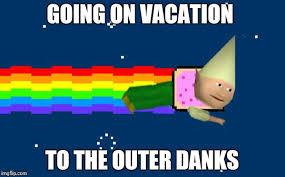 Nyan Meme - dank nyan viral memes imgflip