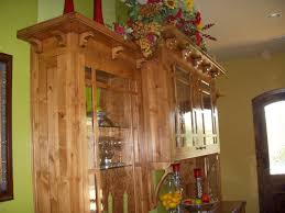 cabinet makers bakersfield ca best cabinets