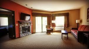 Tapa Tower 1 Bedroom Suite Bedroom 1 Bedroom Suite Amazing On Bedroom And Deluxe Studio