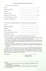 how to extend your social visa in bali bali business consulting