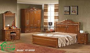 Mr Price Home Furniture Furniture Info