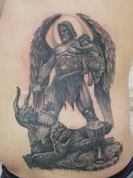 tattoo city skin art studio inc lockport il 60441 yp com