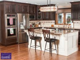 not just kitchen ideas we are not just kitchen and bath remodeling experts we can
