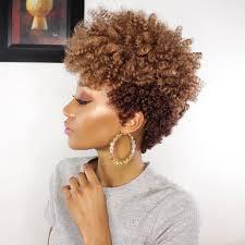 twa hairstyles 2015 honey blonde tapered twa latest hairstyles for women