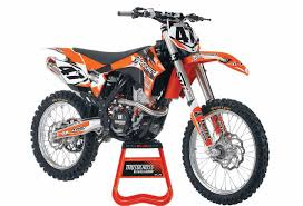 cast of motocrossed motocross action u2013 the rocket ktm sx350f rocket exhaust