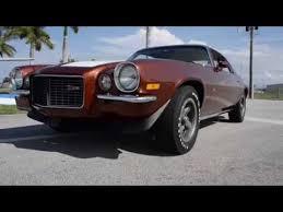 1970 camaro z28 rs for sale 1970 chevrolet camaro rs z28 for sale