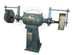 Bench Buffing Machine Grinders And Polishers Bench Pedestal Flexible Shaft And