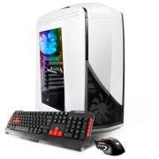 best prebuilt gaming pc black friday deals gaming desktops walmart com