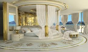 luxury interior design lidia bersani yacht