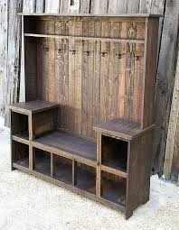 best 25 coat and shoe storage ideas on pinterest storage for