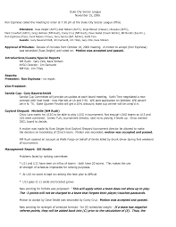 coaching resume sample soccer coach resume template 556true cars reviews soccer coach resume template