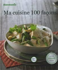 ma cuisine thermomix pdf nathalie arriuberge arriuberge on