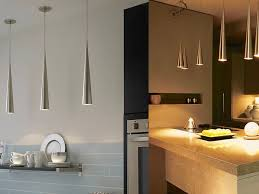 kitchen kitchen pendant lighting and 44 cool kitchen pendant