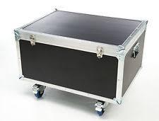 luggage trunks ebay