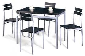 chaise cuisine pas cher table et chaises cuisine table et chaise cuisine pas cher table et