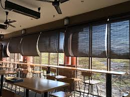 Commercial Window Blinds And Shades Commercial Window Treatments In Round Rock Tx