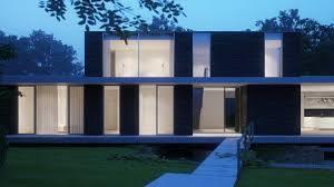 private house suffolk stromarchitects u0027s portfolio on archcase