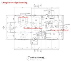 picture of pole building homes all can download all guide and