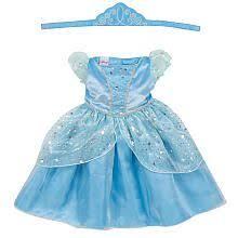 disney u0027s cinderella costume inspired tutu dress parties halloween